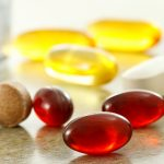 Supplements: Not all good, not all bad