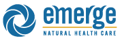 Emerge Natural Health Care