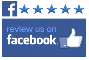Review Emerge Natural Health Care on Facebook
