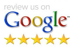 Review Emerge Natural Health on Google