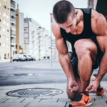 Testosterone supplements may increase performance